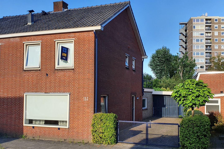 Bekijk foto 2 van Mekkelholtsweg 124