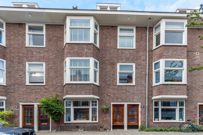 Bekijk foto 2 van Piet Gijzenbrugstraat 12 hs