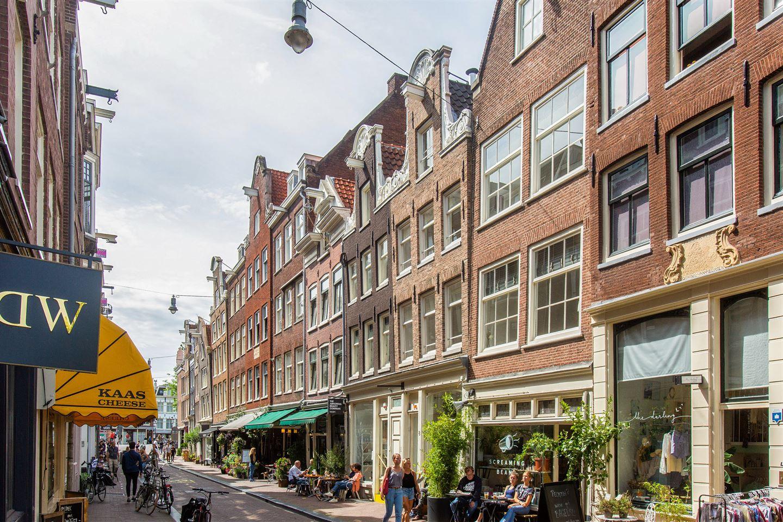 Bekijk foto 2 van Runstraat 8 bov