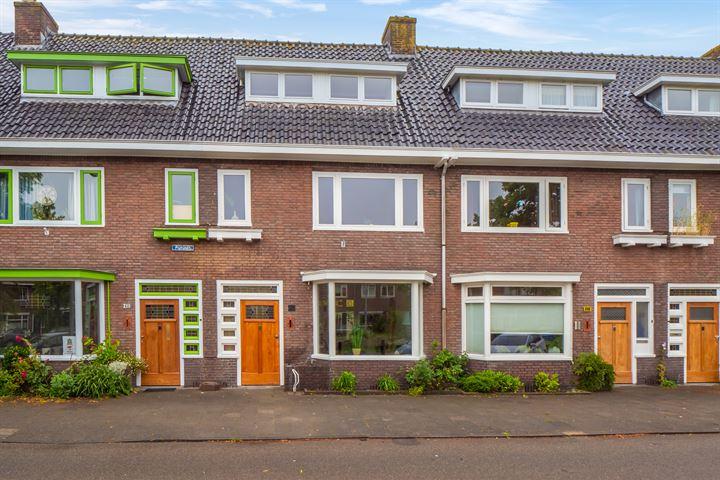 Rijnlaan 217