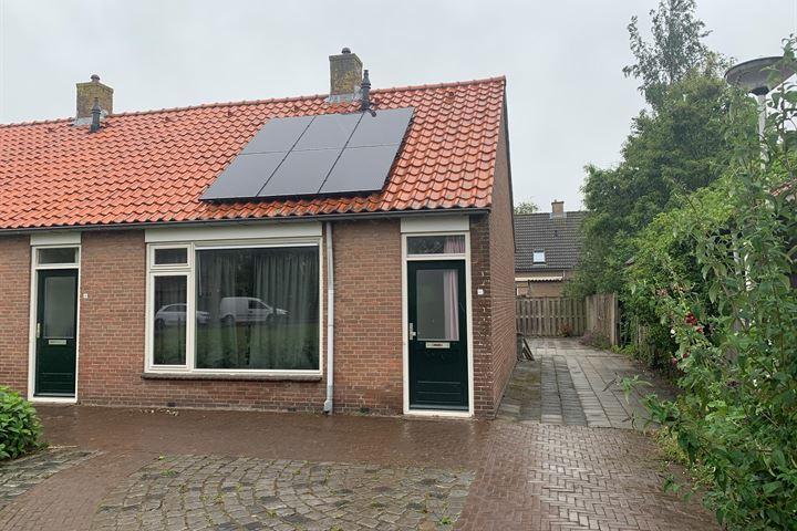 I.M. van der Bijlstraat 4