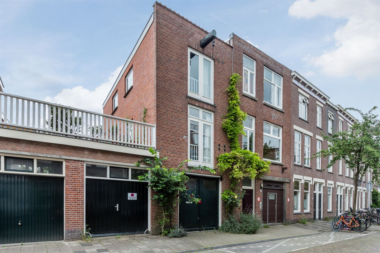 Bekijk foto 3 van Douwes Dekkerstraat 29