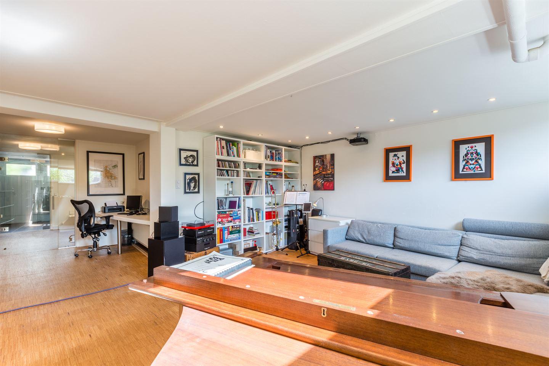 Bekijk foto 5 van Douwes Dekkerstraat 29