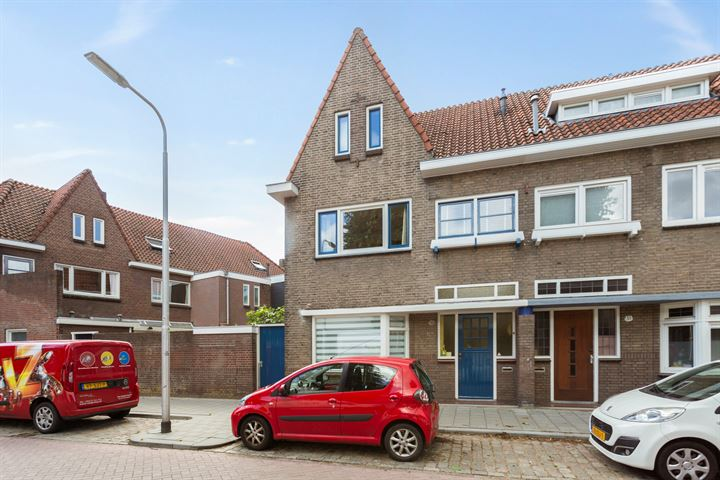 Sint Ceciliastraat 53