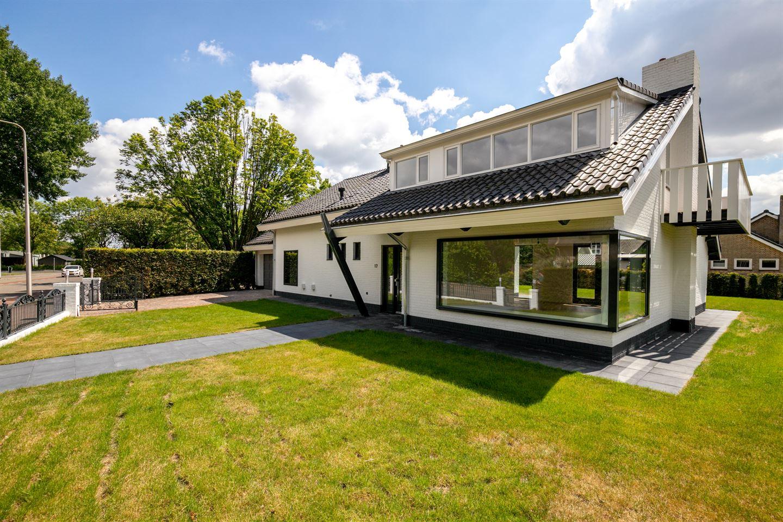 Bekijk foto 4 van Wassenaar van Obdampark 17 *