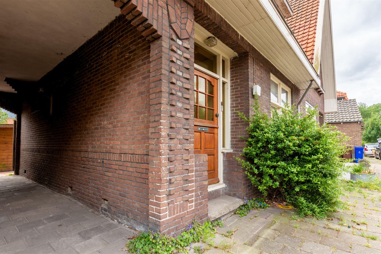 Bekijk foto 3 van Jacob Honigstraat 4