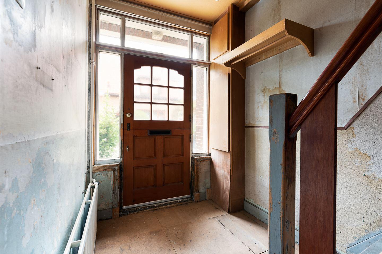 Bekijk foto 4 van Jacob Honigstraat 4