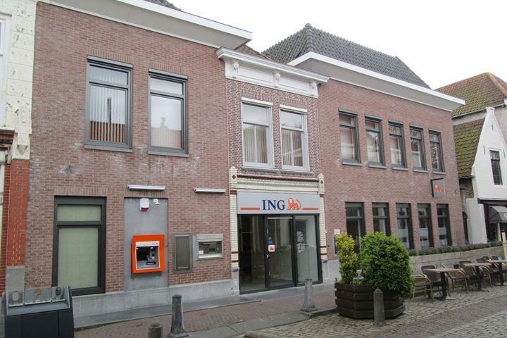 Lange Nobelstraat 6 -12