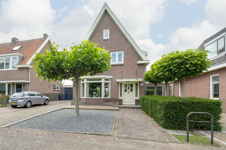 Bekijk foto 1 van Rijksstraatweg 127