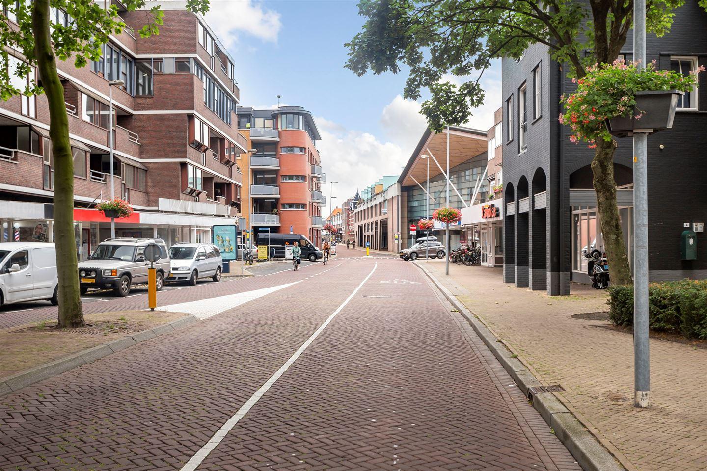 Bekijk foto 5 van Nieuwstraat 25 a