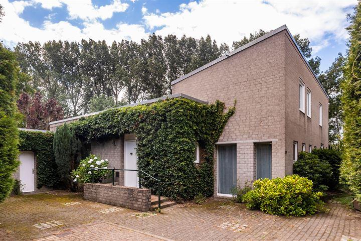 Weezenhof 2812