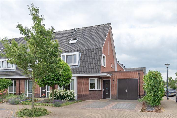Dillenburg 7 b