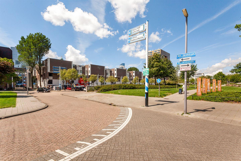 Bekijk foto 2 van Sint-Jacobstraat 57