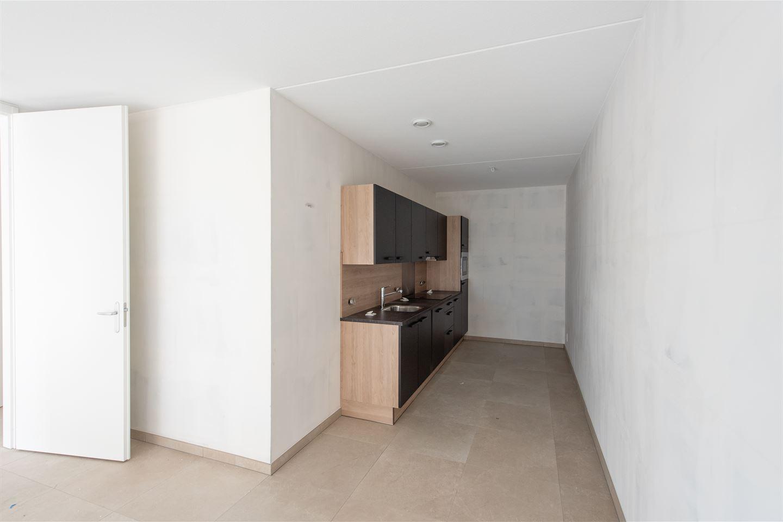 Bekijk foto 5 van Wertha appartement 03 (Bouwnr. 3)