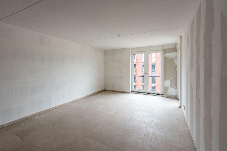 Bekijk foto 4 van Wertha appartement 03 (Bouwnr. 3)