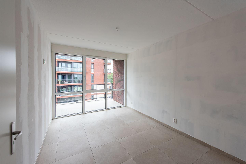 Bekijk foto 3 van Wertha appartement 03 (Bouwnr. 3)