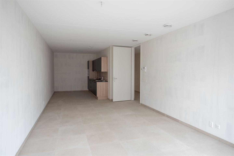 Bekijk foto 6 van Wertha appartement 05 (Bouwnr. 5)