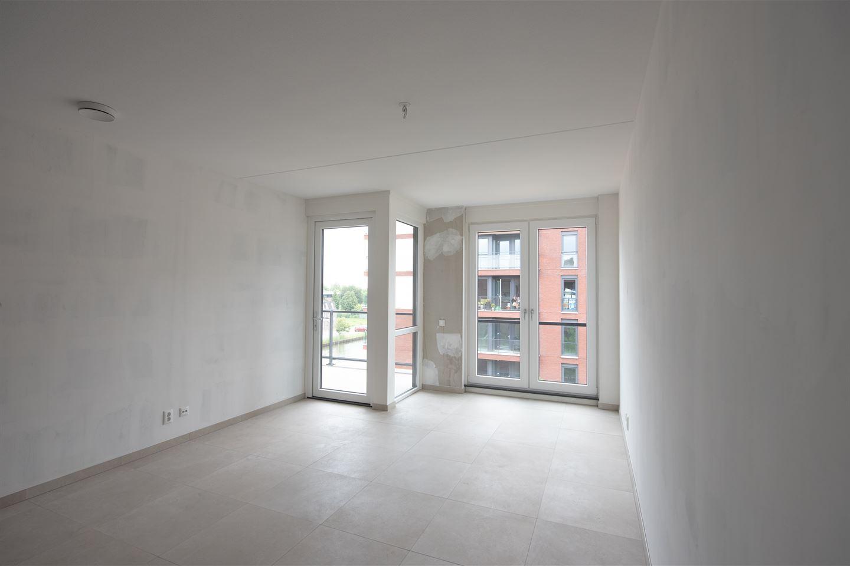 Bekijk foto 5 van Wertha appartement 05 (Bouwnr. 5)