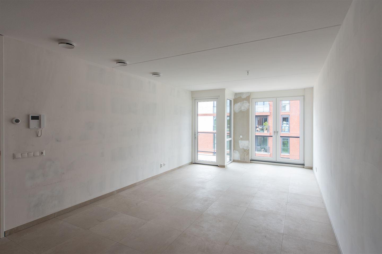 Bekijk foto 4 van Wertha appartement 05 (Bouwnr. 5)