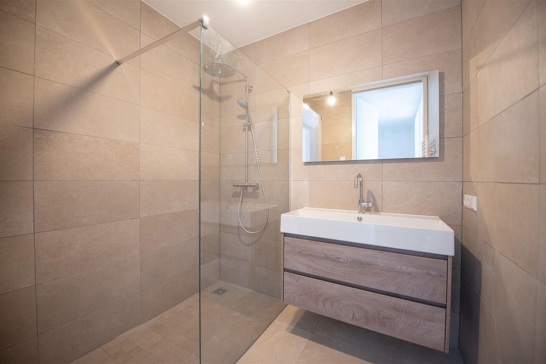Bekijk foto 2 van Wertha appartement 05 (Bouwnr. 5)