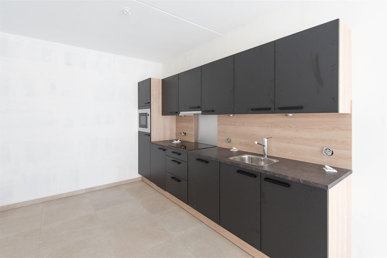 Bekijk foto 3 van Wertha appartement 05 (Bouwnr. 5)