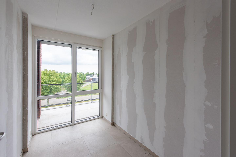 Bekijk foto 6 van Wertha appartement 12 (Bouwnr. 12)