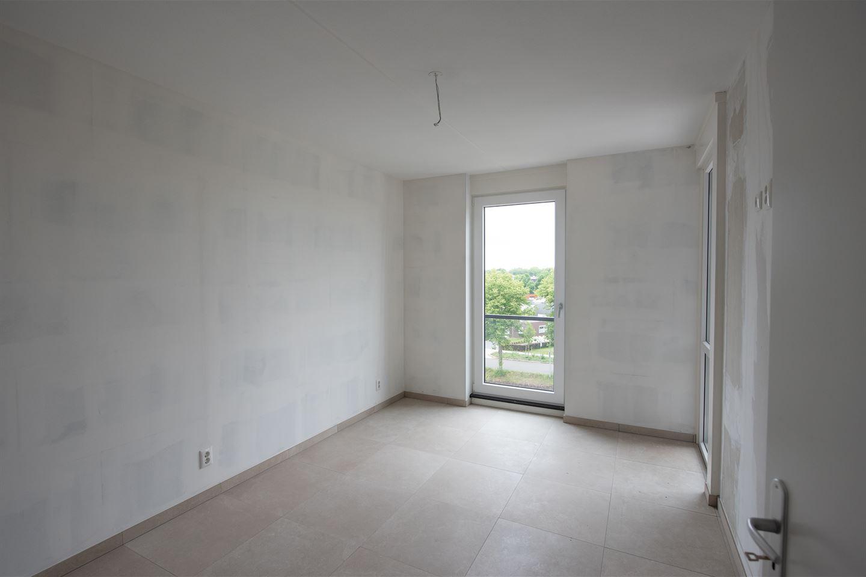 Bekijk foto 5 van Wertha appartement 12 (Bouwnr. 12)