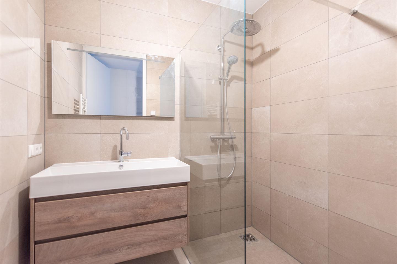 Bekijk foto 4 van Wertha appartement 12 (Bouwnr. 12)
