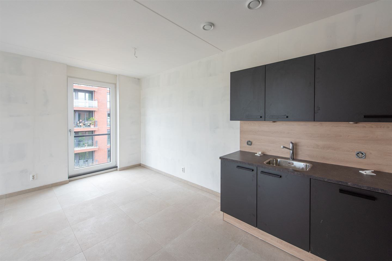 Bekijk foto 3 van Wertha appartement 12 (Bouwnr. 12)