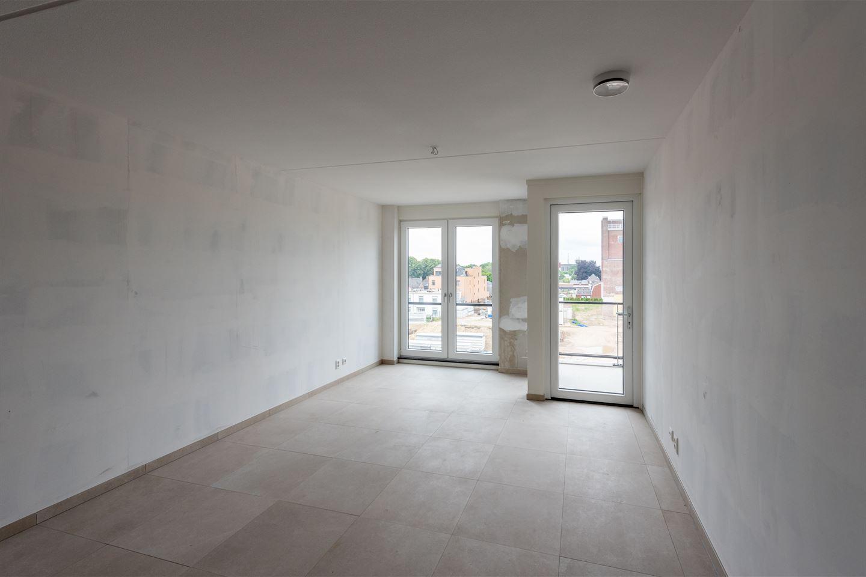 Bekijk foto 6 van Wertha appartement 19 (Bouwnr. 19)