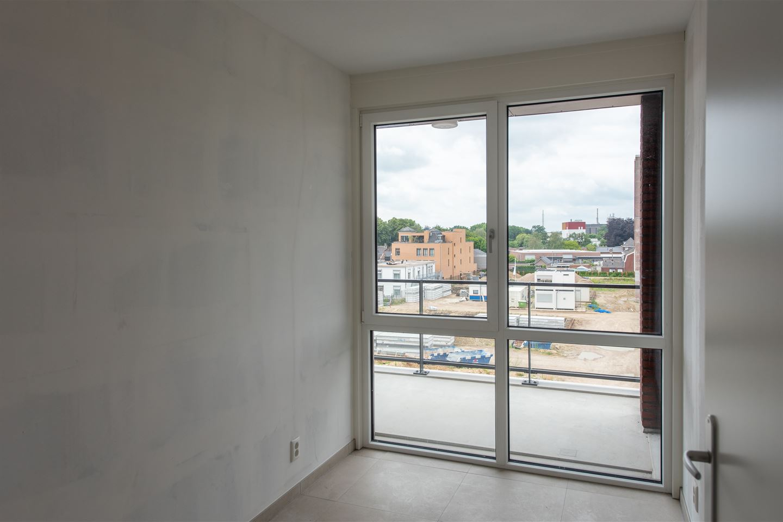Bekijk foto 5 van Wertha appartement 19 (Bouwnr. 19)