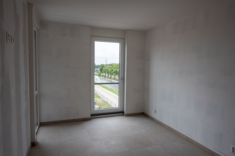 Bekijk foto 4 van Wertha appartement 19 (Bouwnr. 19)