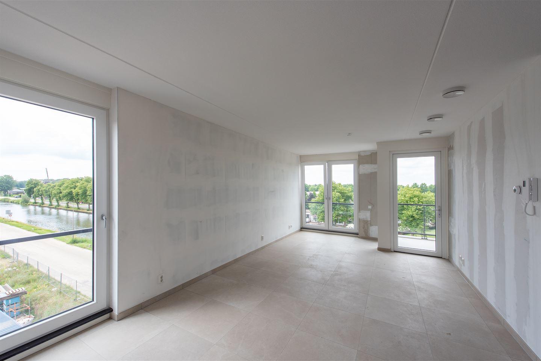 Bekijk foto 2 van Wertha appartement 19 (Bouwnr. 19)