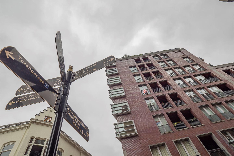 Bekijk foto 1 van Nobelstraat 8