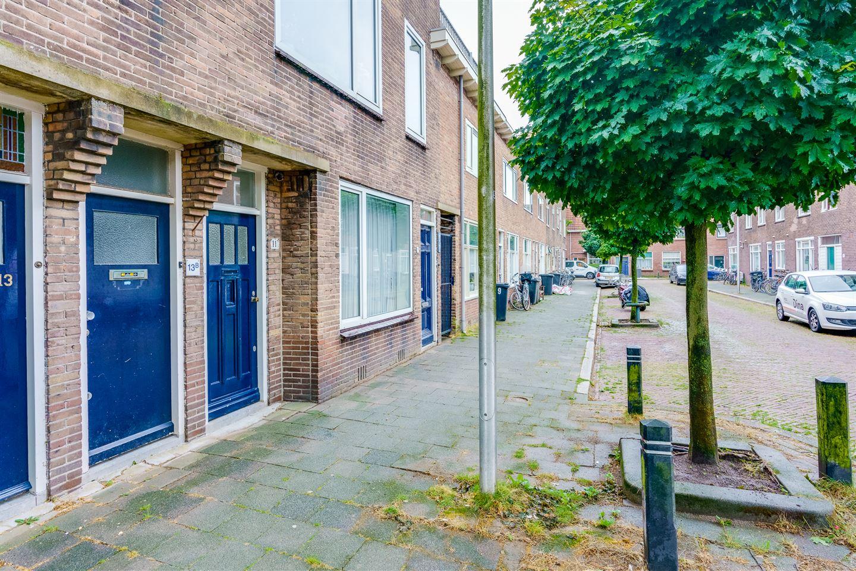Bekijk foto 2 van Jodocus van Lodensteinstraat 11