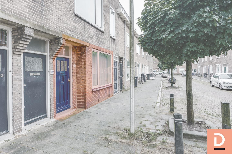 Bekijk foto 3 van Jodocus van Lodensteinstraat 11