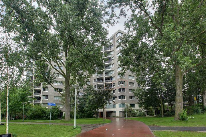 Groenhoven 126