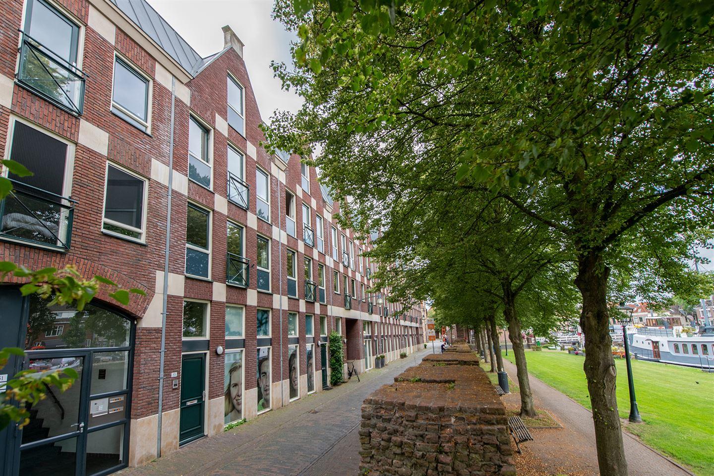 Bekijk foto 1 van Pletterstraat 53