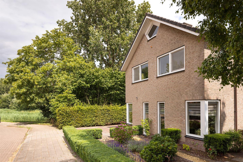 Bekijk foto 4 van Landgraafstraat 126