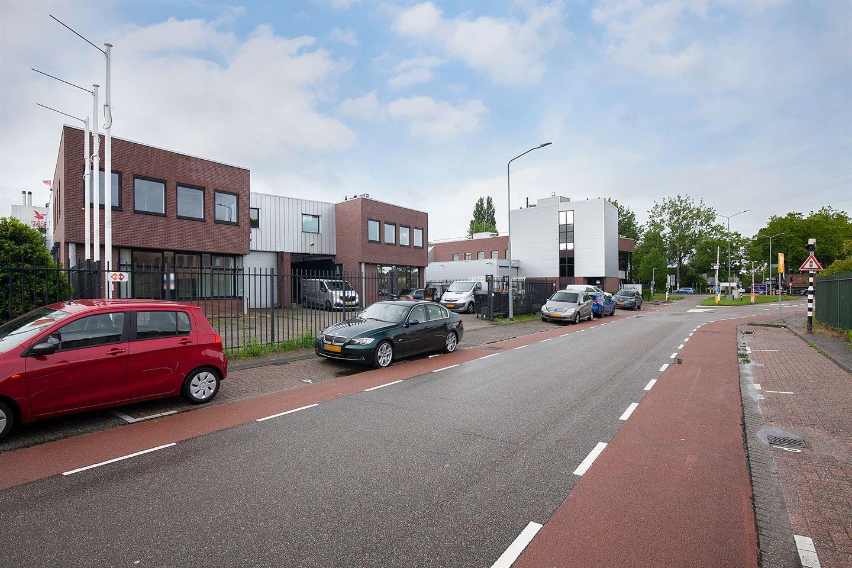 Bekijk foto 6 van Calandstraat 5