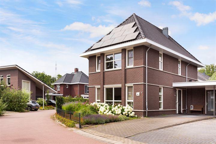 Klaas Berninkstraat 8