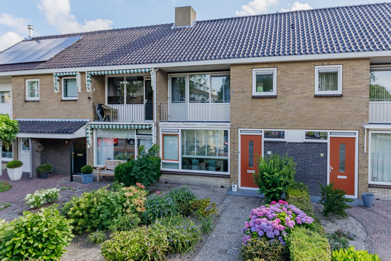 Bekijk foto 1 van Jan Ligthartstraat 112