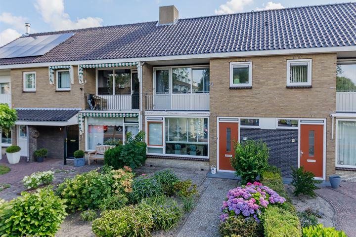 Jan Ligthartstraat 112