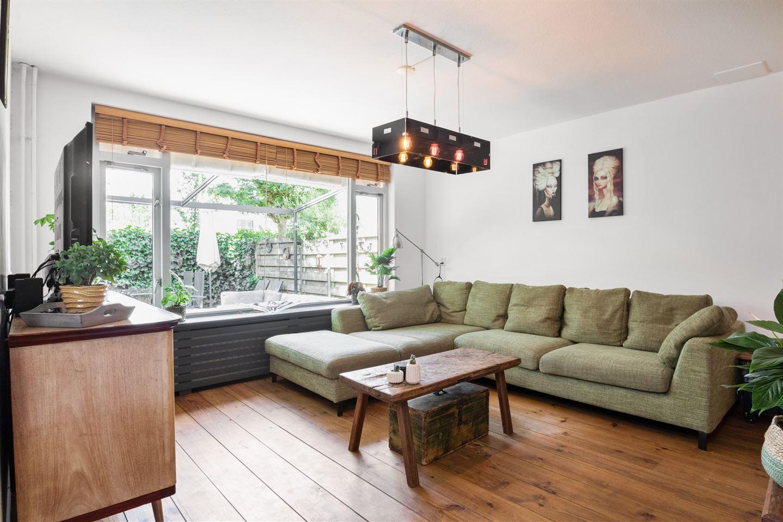 Bekijk foto 2 van Maria van Osstraat 85