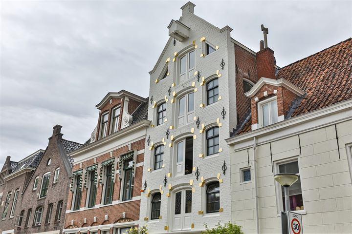 Noorderkerkstraat 3