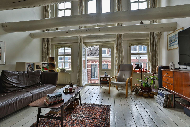 Bekijk foto 2 van Noorderkerkstraat 3
