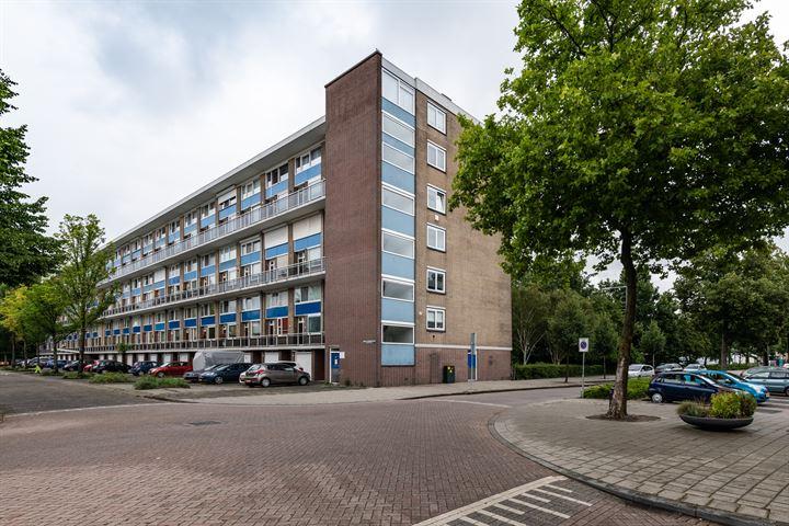 Roemer Visscherstraat 98