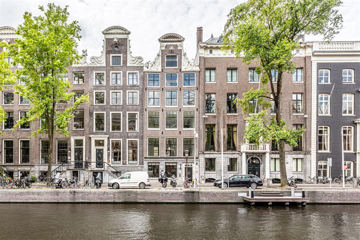 Herengracht 504, Amsterdam
