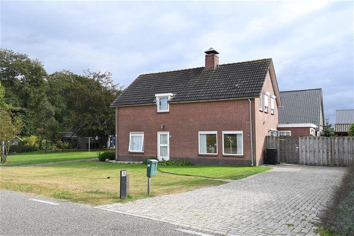 Oude Harderwijkerweg 26
