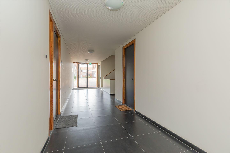 Bekijk foto 3 van Prins Hendrikstraat 44
